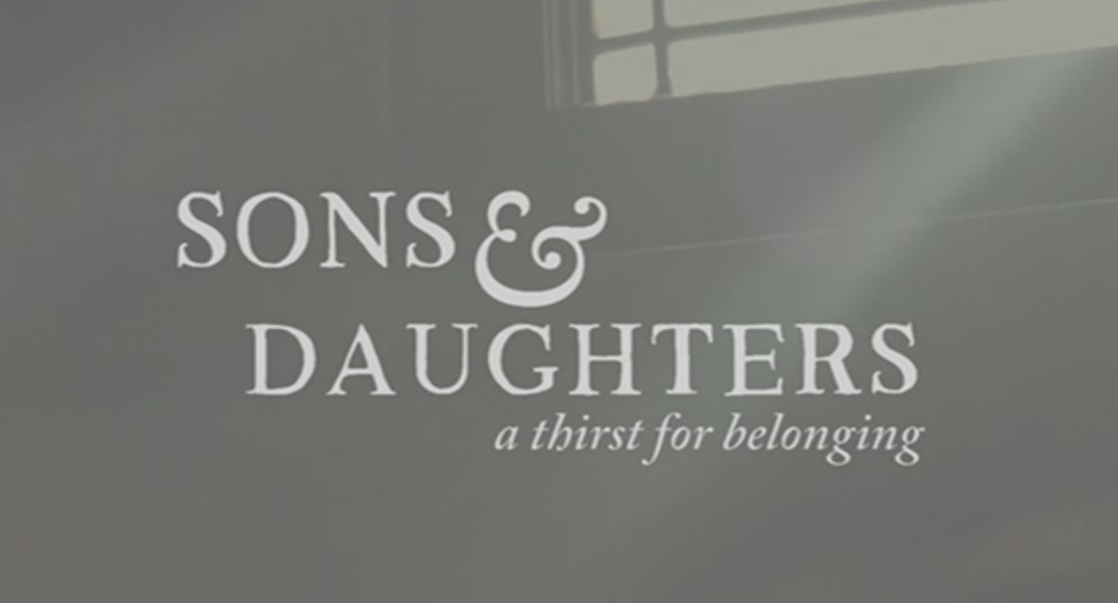 Sons and Daughters thumbnail image