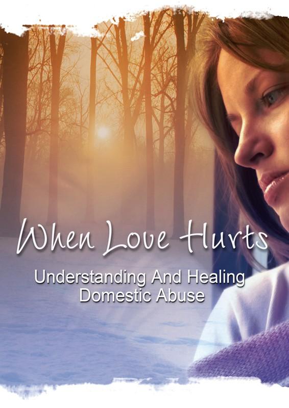 When Love Hurts thumbnail image
